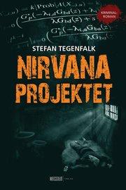 Nirvanaprojektet (inbunden)