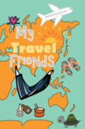 My Travel Friends