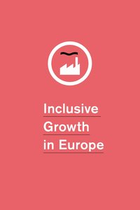 Inclusive growth in Europe
