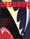 "C""est Bon Anthology Vol. 16, Astoria"