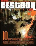 "C""est Bon Anthology Vol. 17, 10 year anniversary issue"