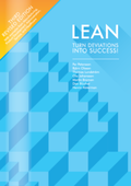 Lean - Turn Deviations into Success!