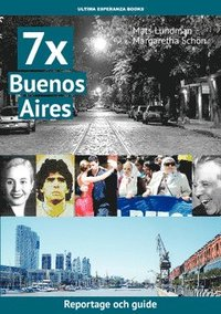 7x Buenos Aires