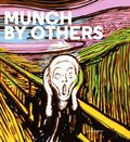 Munch by others