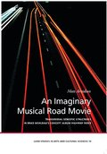 An Imaginary Musical Road Movie