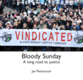 Bloody Sunday : a long road to justice