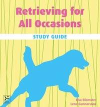 Retrieving for all occasions : study guide