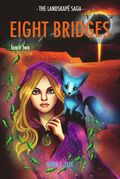 Eight Bridges
