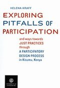 Exploring pitfalls of participation and ways towards just practices through a participatory design process in Kisumu, Kenya