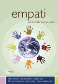 Empati : det som håller samman världen