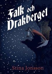 Falk och Drakberget