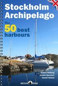 Stockholm Archipelago - The 50 best harbours