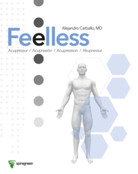 Feelless Acupressur / Acupresión / Acupression / Akupressur