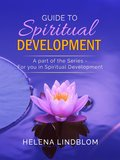 Guide to Spiritual Development