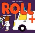 ROLL Ambulance