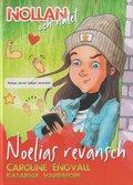 Noelias revansch