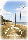 rundvandringar Skånes kust