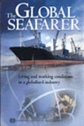 The Global Seafarer