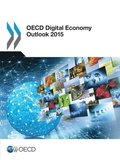 OECD Digital Economy Outlook