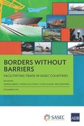 Borders without Barriers