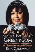 The Beauty Pageant's Greenroom
