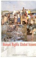 Human Rights: Global Issues