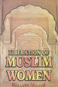 Liberation of Muslim Women
