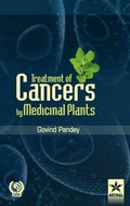 Treatment of Cancers by Medicinal Plants