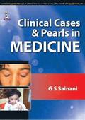 Clinical Cases &; Pearls in Medicine