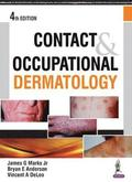 Contact &; Occupational Dermatology