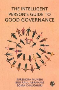 Intelligent Person's Guide to Good Governance