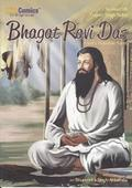 Bhagat Ravi Das God's Humble Saint