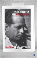 The Cinema of Bimal Roy