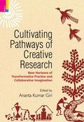 Cultivating Pathways of Creative Research
