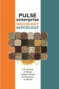Pulse Enterprise Sociology and Ecology