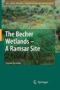 The Becher Wetlands - A Ramsar Site