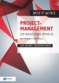 download Optimization and Decision Support Systems