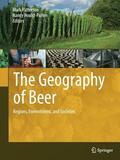 The Geography of Beer
