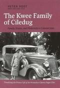 The Kwee Family of Ciledug