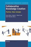Collaborative Knowledge Creation