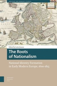 The Roots of Nationalism