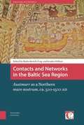 Contacts and Networks in the Baltic Sea Region