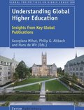 Understanding Global Higher Education
