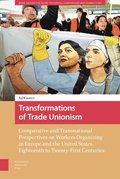 Transformations of Trade Unionism