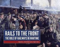 Rails to the Front