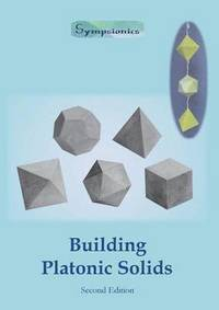 Building Platonic Solids