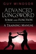 Advanced Longsword