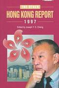 The Other Hong Kong Report 1997