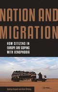 Nation and Migration