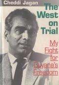 The West on Trial